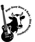 Hoge_stoep_logo (1) (1) copy